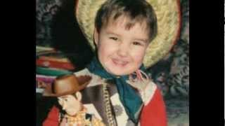 Gambar cover One Direction Baby Pictures ♥