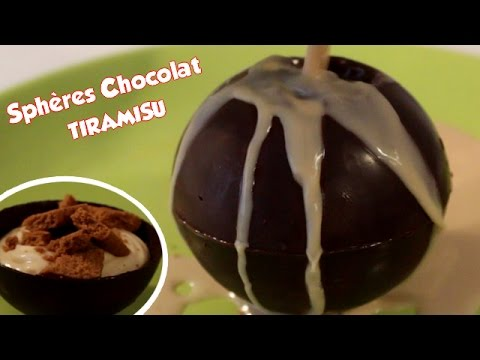 les-sphères-chocolat-au-tiramisu-spéculoos-!
