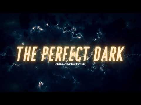 """DOWNLOAD A Dollar Underwater – """"The Perfect Dark"""" (Featuring Andy Thornton) – Official Audio Mp3 song"""