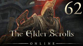 CENTURION BOSS! - Elder Scrolls Online Let
