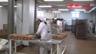видео Кулинария Восход