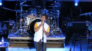 Arijit Singh Live Leciester UK 31st August 2014 Tum Hi Ho - Aashqui 2 - 1080 Full HD