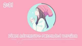 LFZ - Pixel Adventure Extended Version