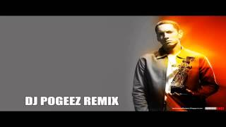 new 2015 eminem ft b o b lost without you dj pogeez remix hot new song hd
