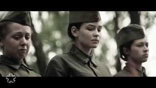 "Копия видео ""Полина Гагарина  - Кукушка (Official Video HD 1080)"""
