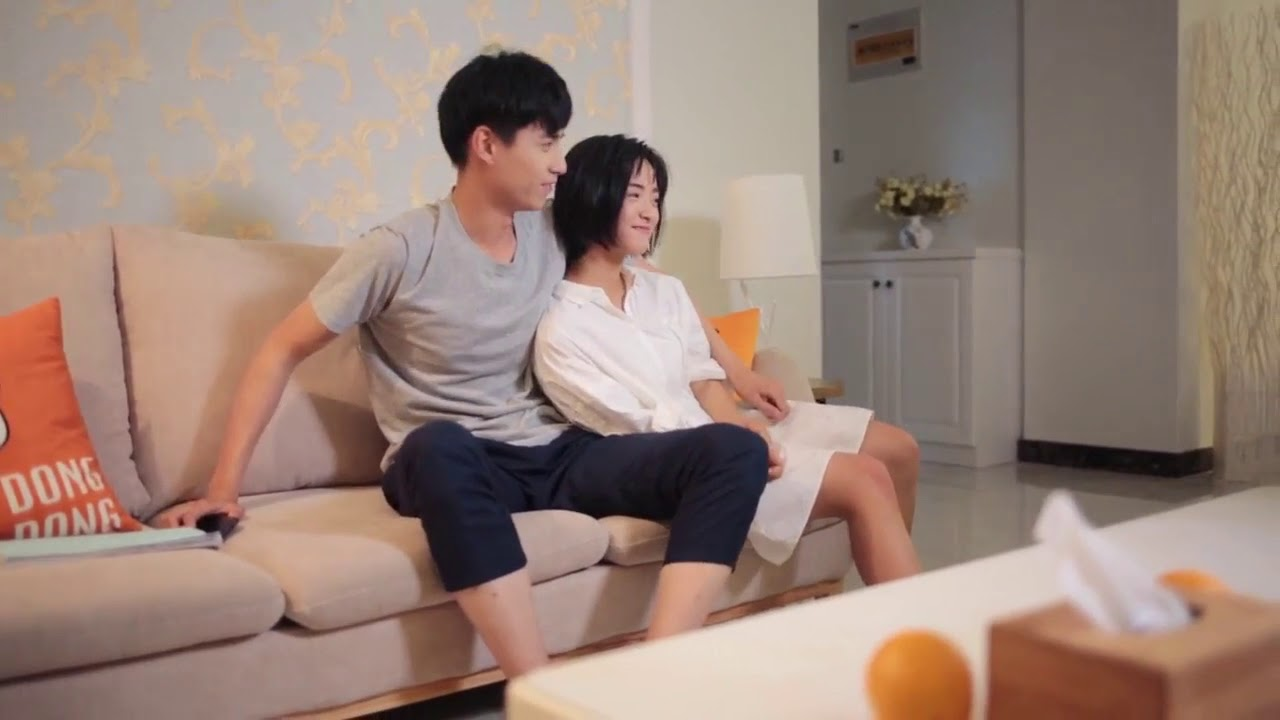 A Love So Beautiful (Chinese Drama Review & Summary) - Global Granary