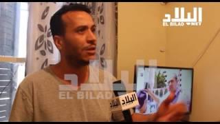 غليزان : ناجح في مسابقة توظيف الأساتذة يناشد بن غبريط  / El bilad tv /