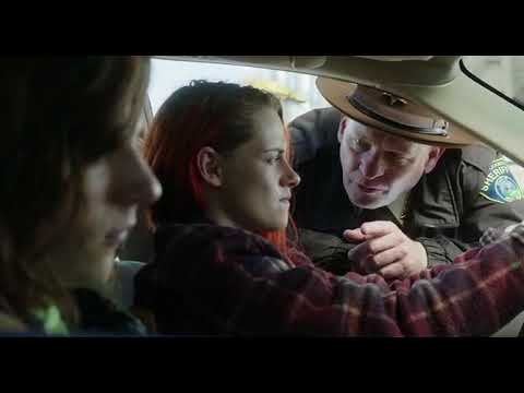 AMERICAN ULTRA 2015 FILM CLIPS OPENING MIKE AND PHOEBE SCENE
