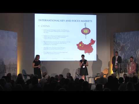8 An overview on the global market by Anja Pascolo, Francesco Golfieri, Fabrizio Paolini, Nicola Bor