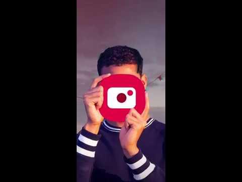 Galaxy Note10: як додати ефект боке у відео