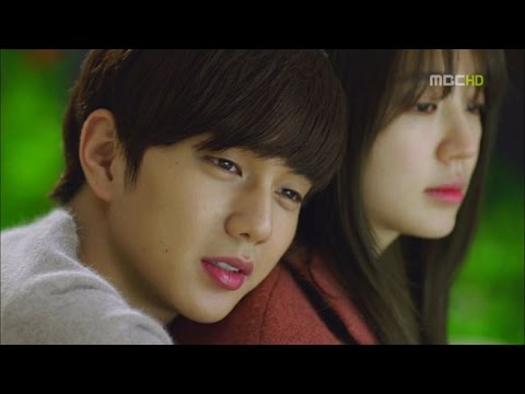 Aiman Tino -Permata Cinta  (Korean MV) Lirik