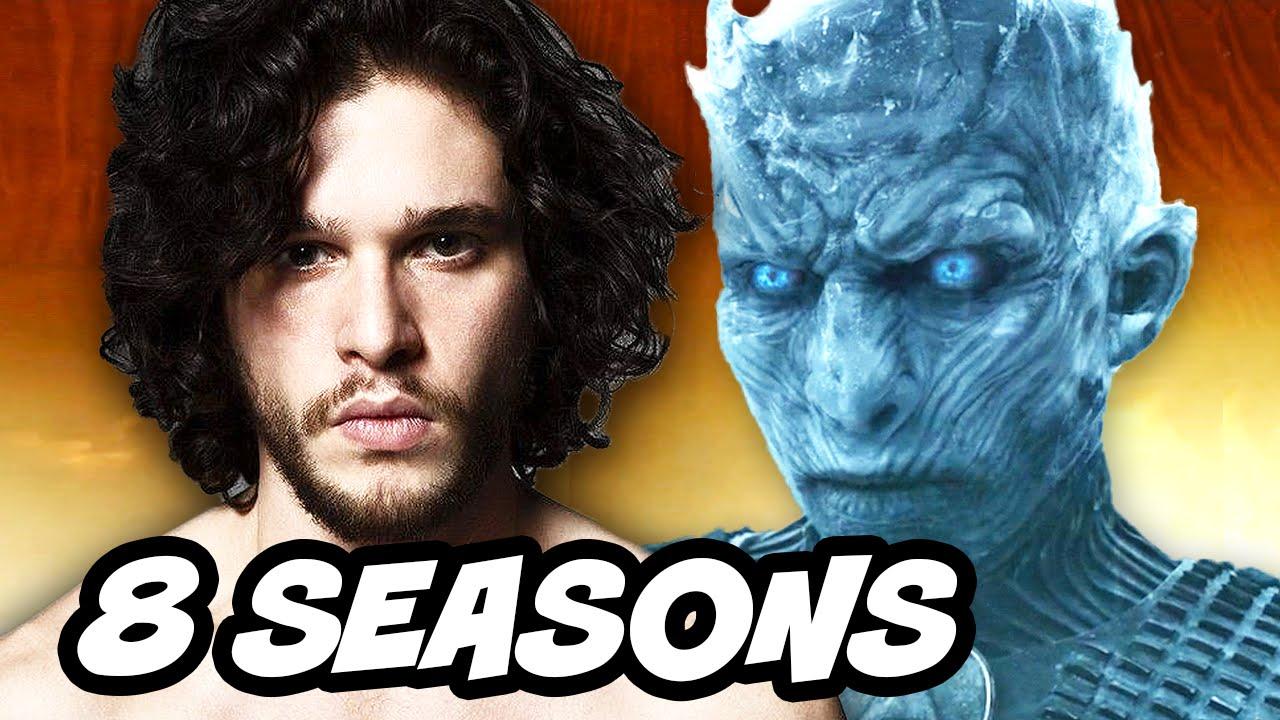 Game of thrones 7 sezon 1 bölüm dizist