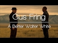 The Dichotomy of Walter White and Gus Fring - A Breaking Bad Video Analysis