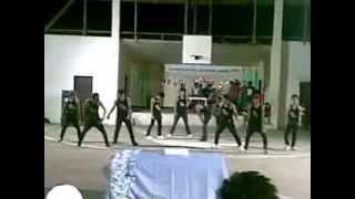 styx hoodz @ tampilisan, zamboanga del norte 2011