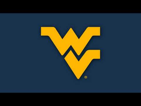 West Virginia Fight Song