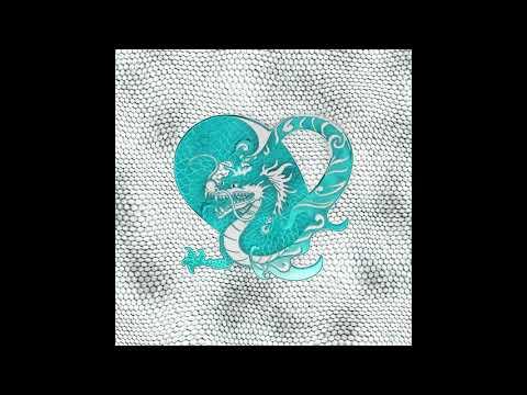 Europa - Pulsewave Dream [TAR004]