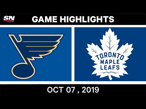 Toronto Maple Leafs- Can they win the Cup?