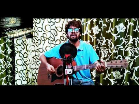 main tenu samjhawa [ punjabi song ] acoustic cover movie virsa