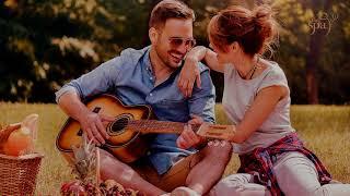 SPANISH GUITAR SUMMER MIX LOVE SONGS SPANISH MUSIC RELAXING SENSUAL LATIN MUSIC  HITS