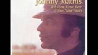Johnny Mathis - Brian