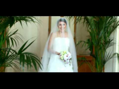 Amel + Carlos - PARIS Wedding Full online