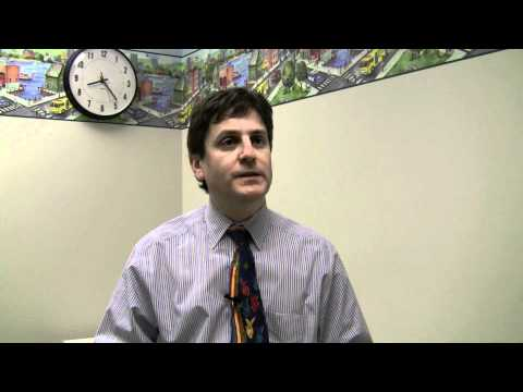 Eliminating X-Rays in Heart Ablations - Akron Children's Hospital video