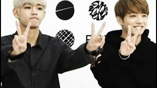 Top 30 taekook coincidences that made us double think everything (taekook vkook aalysis)