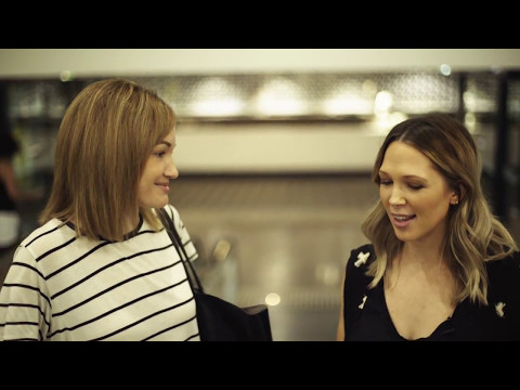 Westfield Queensland | What is Personal Styling Session?