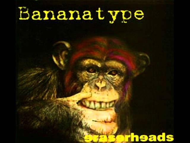 eraserheads-bananatype-marco-aldenese