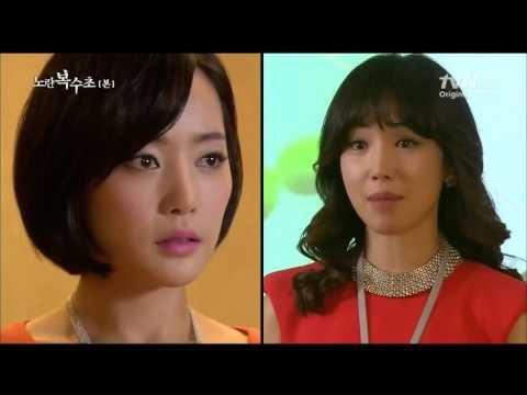 BomTan Net Lua Han Tinh Thu tap 67C 720p 1