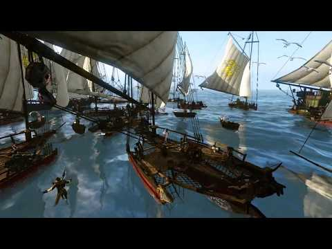 How To Get A FREE Fishing Boat Design In Archeage Unchained!