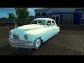 Packard Eight 1948 - ETS2 [Euro Truck Simulator 2]