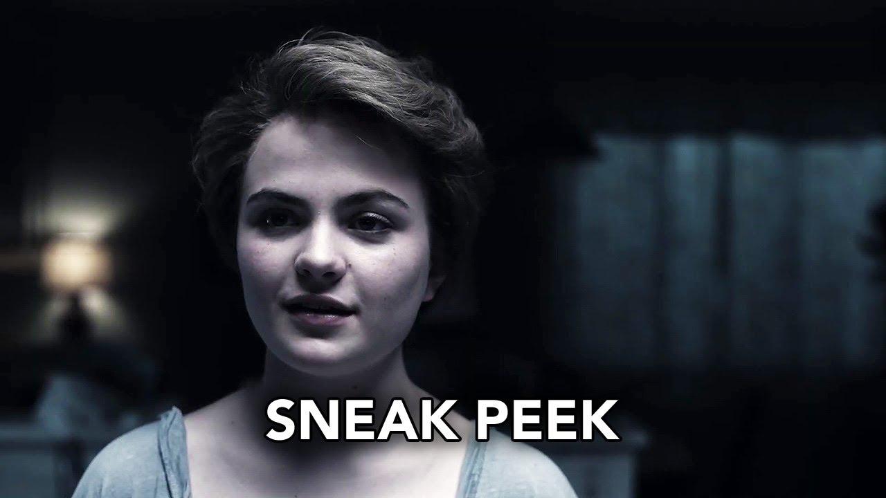 """Cruel Summer 1x10 Sneak Peek """"Hostile Witness"""" (HD) Season Finale Olivia Holt series"""