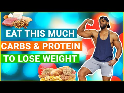 how-many-carbs-should-you-eat-per-day-to-lose-weight?
