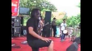 Video OM SAVANA - GUFROND SAVANA - LAYANGANKU (SUKIR GENK) download MP3, 3GP, MP4, WEBM, AVI, FLV November 2017