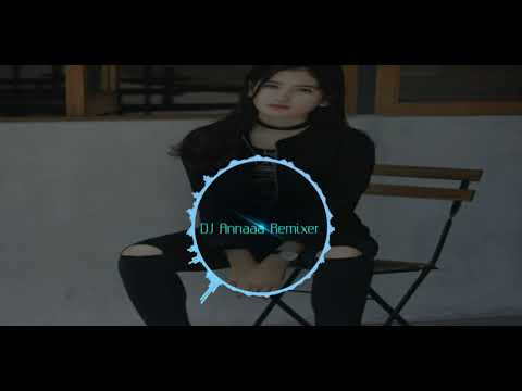 DJ Akimilaku Maafkanlah Terbaru 2k19 [D.A]
