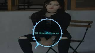 DJ Akimilaku Maafkanlah Terbaru 2k19 [DJ ANNAAA REMIXER]