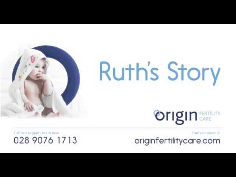 origin-fertility-care---ruth's-story---the-3fivetwo-group