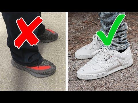 5-sneaker-rules-every-guy-should-follow!