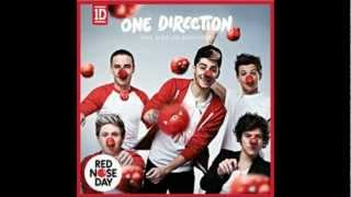 One Way Or Another - One Direction [cover] + Download  Link