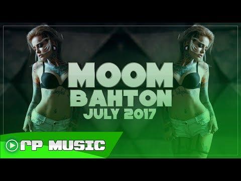 Moombahton, Dancehill & Oriental Club House 🌞 Summer Romanian VIDEOMIX 🌞