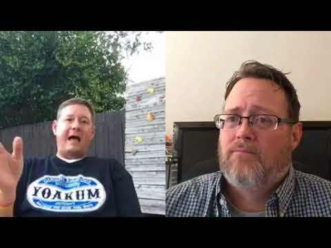 LSG LIVE with Chris Doelle & Grant Goodwin 101217