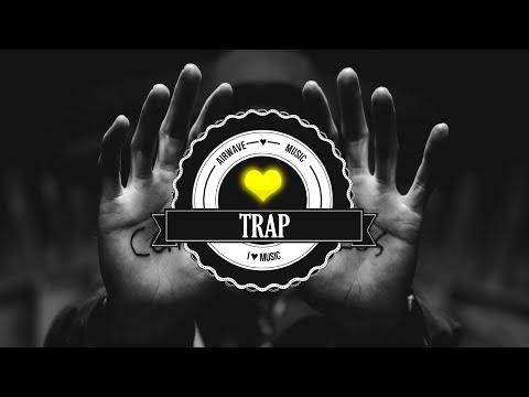 Jochen Miller & Cuebrick - In The Dark (Ruby X Voldex X Thomas Remix)