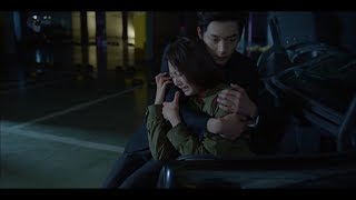 [MV] DMEANOR (디미너) - The Moment (Are You Human Too? (너도 인간이니?)) [EP.1 - 20 CUT]
