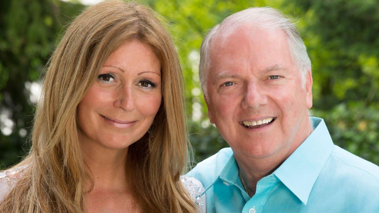 Download Ronnie Tober en Belinda Kinnaer - Geluk