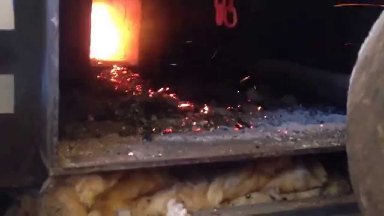 diy wood fired boilers making a wood burning stove 1 design epa