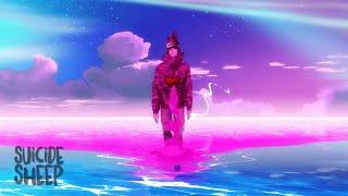 Baixar Teflon Sega - Beretta Lake (feat. SAINt JHN)