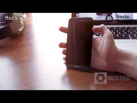 Samsung Benelux over Samsung in 2013 » BesteProduct
