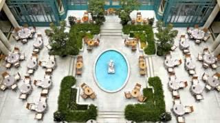 The Westin Paris Vendome Hotel   Paris Best Hotel