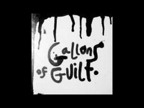 DOWNLOAD Gallons of Guilt- Twisted Ecstasy (Official Audio) Mp3 song